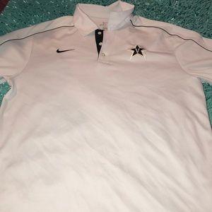 Nike Vanderbilt Shirt